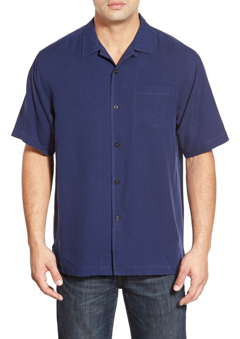 tommy bahama tommy bahama 39 catalina twill 39 original fit