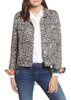 Tommy Bahama Cat's Meow Jacket