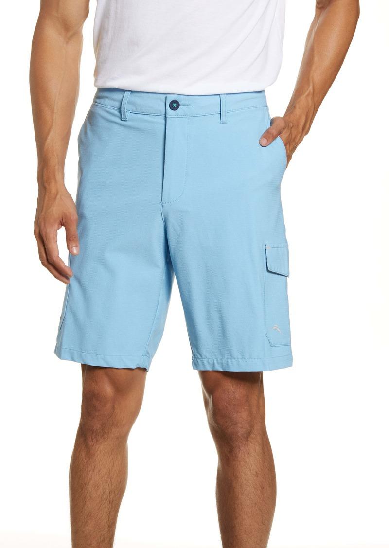 Tommy Bahama Cayman Bay Board Shorts