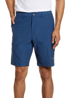 Tommy Bahama Cayman Bay Board Shorts