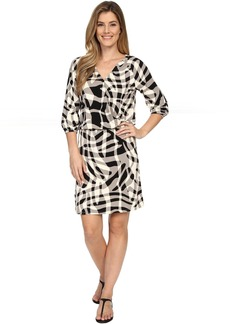 Tommy Bahama Chateau Shadow Dress