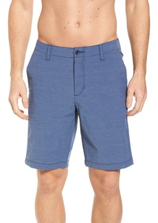 Tommy Bahama Chip & Run Shorts