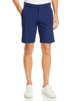 Tommy Bahama Chip Shot Regular Fit Shorts