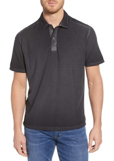 Tommy Bahama Cirrus Coast Polo