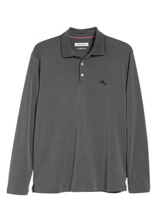 Tommy Bahama Coastal Crest Regular Fit Polo