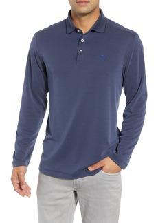 Tommy Bahama Coastal Crest Regular Fit Polo