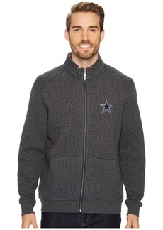 Tommy Bahama Dallas Cowboys Quintessential Full Zip