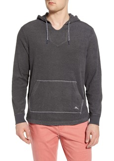 Tommy Bahama Dana Point Terry Hoodie