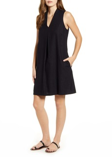 Tommy Bahama Daphne Shift Dress