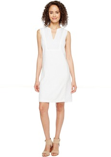 Tommy Bahama Daphne Short Shift Dress