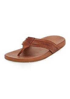 Tommy Bahama Delani Relaxology Flat Sandal