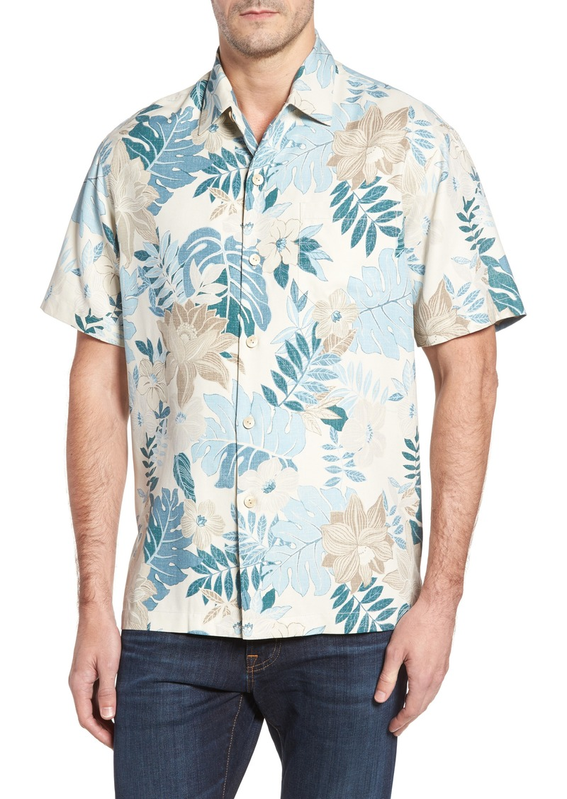 Sale Tommy Bahama Tommy Bahama Desert Blooms Standard Fit