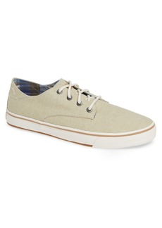 Tommy Bahama Dune Sneaker (Men)