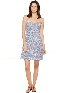 Tommy Bahama Edessa Blooms Short Sundress