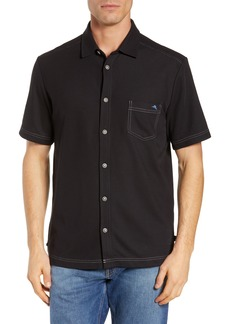 Tommy Bahama Emfielder 2.0 Camp Shirt