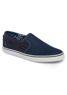 Tommy Bahama Exodus Mesh Slip-On Sneaker (Men)
