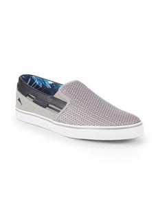 Tommy Bahama Exodus Slip-On Sneakers