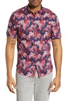 Tommy Bahama Fenua Fronds Sport Shirt
