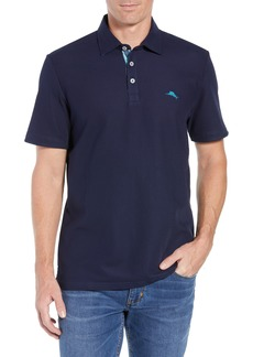 Tommy Bahama Five O'Clock Polo Shirt (Limited Edition)