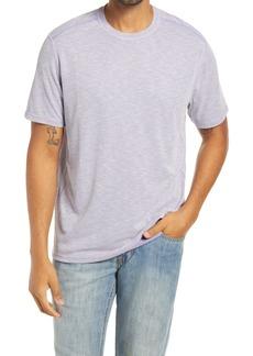 Tommy Bahama Flip Tide Reversible T-Shirt