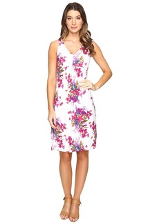 Tommy Bahama Floria Florals Dress