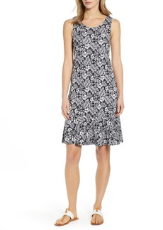 Tommy Bahama Florico Floral Dress