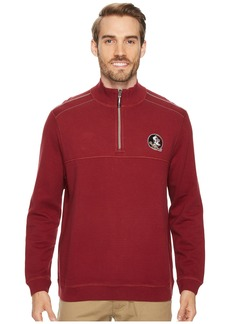 Tommy Bahama Florida State Seminoles Collegiate Campus Flip Sweater