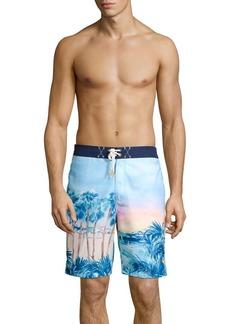 Tommy Bahama Forte De Marmi Seas Boardshorts