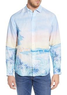 Tommy Bahama Forte dei Marmi Sport Shirt