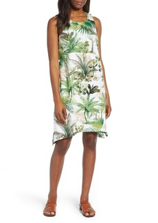 Tommy Bahama Forte Dei Tommy Shift Dress