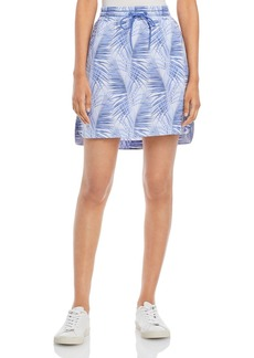 Tommy Bahama Frond Island Zone Skirt
