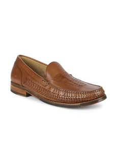 Tommy Bahama Haslington Leather Loafers