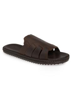 Tommy Bahama Hemet Slide Sandal (Men)