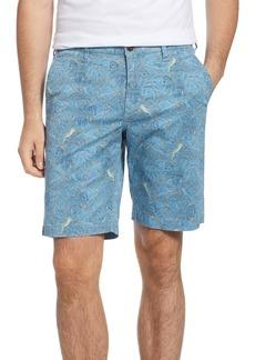 Tommy Bahama Hidden Jungle Shorts