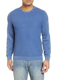 Tommy Bahama Indio Sands Crewneck Sweater