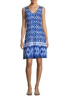 Tommy Bahama Innercoastal Ika Dress