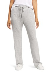 Tommy Bahama Island Soft Brushed Relax Pants