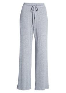 Tommy Bahama Island Soft Brushed Relax Pants