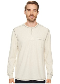 Tommy Bahama Island Thermal Henley
