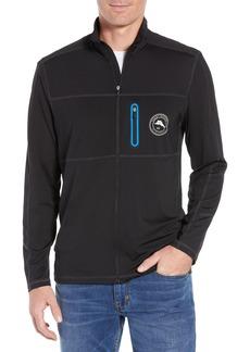 Tommy Bahama IslandActive® Zip Jacket