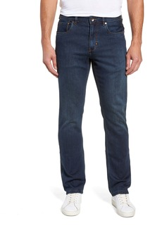 Tommy Bahama Jeans