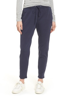 Tommy Bahama Jen and Terry Pants