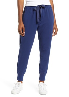 Tommy Bahama Jen and Terry Velvet Jogger