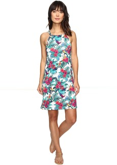Tommy Bahama Jungle Flora Short Dress