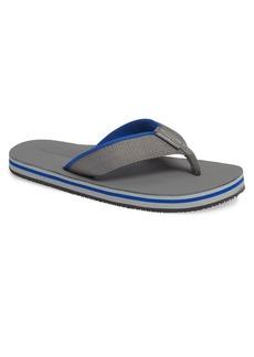 Tommy Bahama Kehnan Flip Flop (Men)