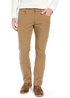 Tommy Bahama Key Isles Regular Fit Pants