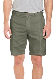 Tommy Bahama Key Isles Cargo Shorts (Regular & Tall)
