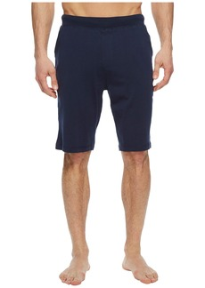 Tommy Bahama Knit Jam Shorts