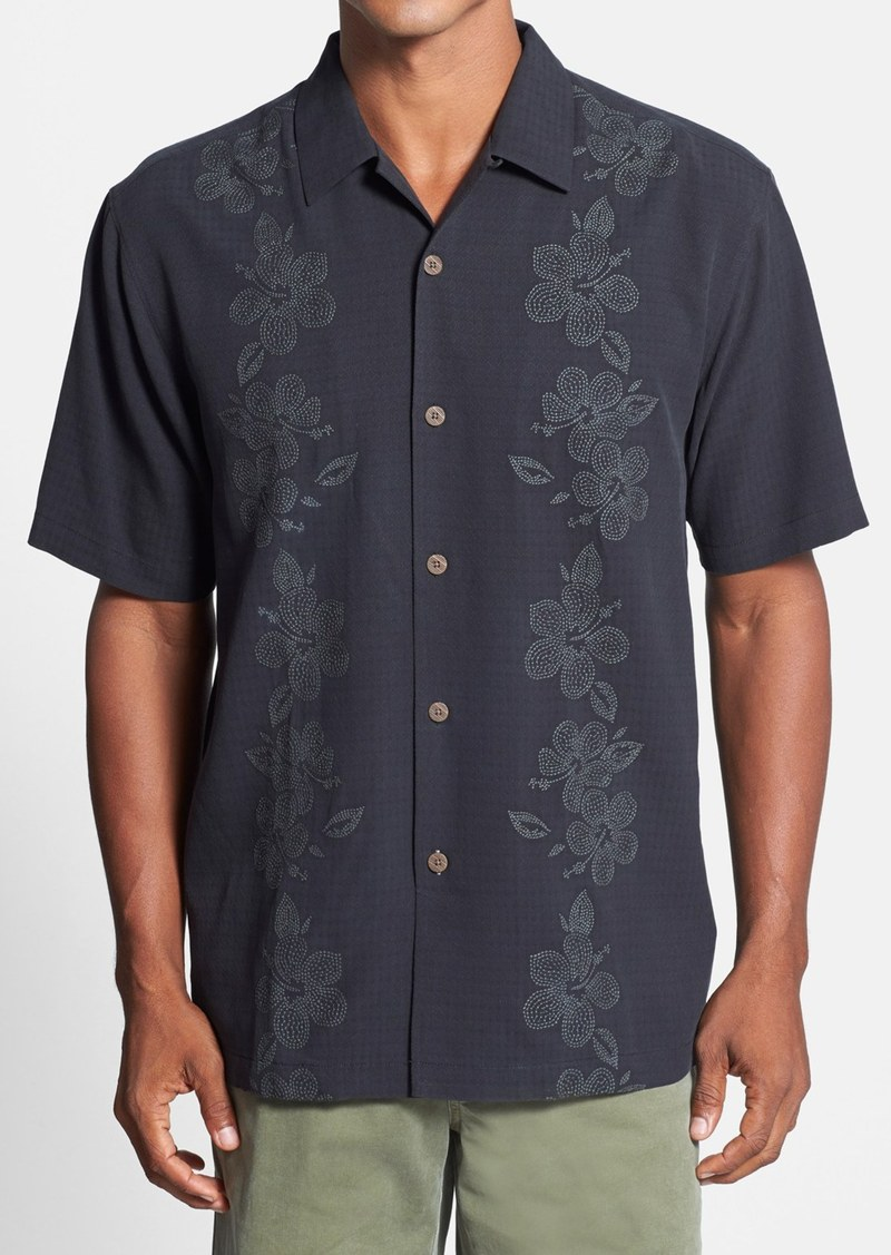 Tommy Bahama Tommy Bahama 39 Knotty By Nature 39 Original Fit