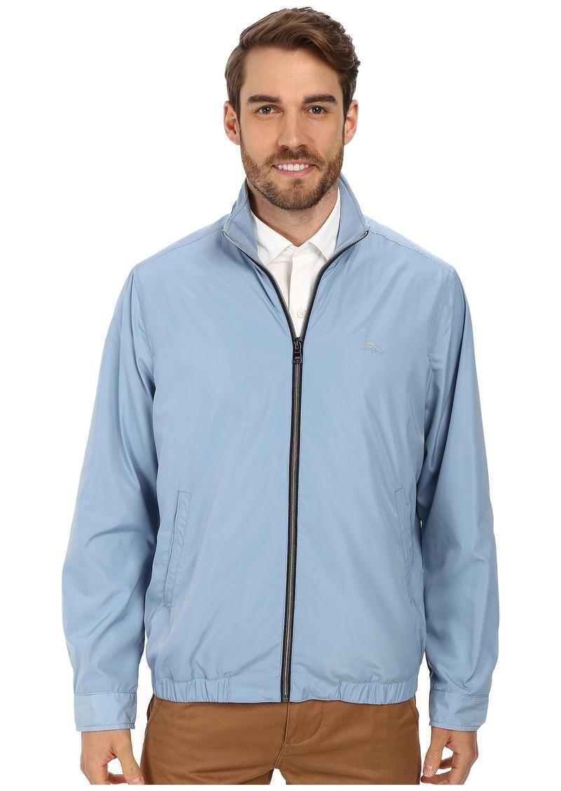 Tommy Bahama Lake Union Jacket